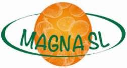magna-sl